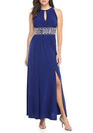 belks dresses evening dresses formal dresses evening gowns for dresses belk