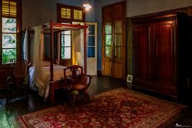 getrennte schlafzimmer getrennte schlafzimmer foto bild mauritius antik bett