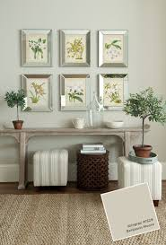 new wall colors for 2014 smart home designs