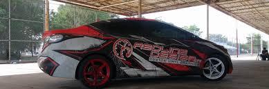 hyundai supercar redline design hyundai elantra skepple inc