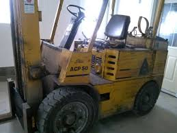 24th annual air works consignment auction