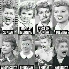 Faces Of Memes - the many faces of lucy a humor pinterest face humor and