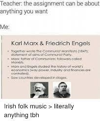 Memes Music Mcallen - 25 best memes about ancient memes ancient memes
