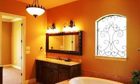 bathroom lighting fixtures ideas lowes bathroom lighting ideas
