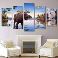 compare prices on moose print online shopping buy low price moose