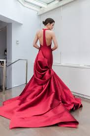 Wedding Dress Trend 2018 Spring 2018 Bridal Trends Solutions Bridal