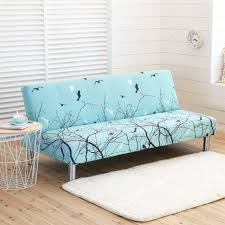 Cheap Couch Covers Online Get Cheap Sofa Couch Covers Aliexpress Com Alibaba Group