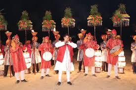 wedding bands in delhi shehnai archives shiv mohan band wedding bands in delhi