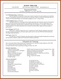 dentist resume examples dental nurse sample resume senior dental