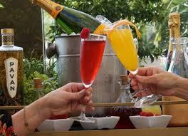 mimosa cuisine andrei s conscious cuisine cocktails executive chef launches