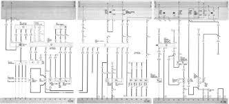 mk4 vw golf wiring diagram image details
