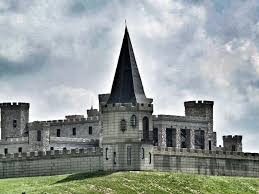 Kentucky scenery images 43 best castle in lexington ky images castles jpg