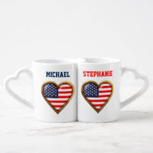 heart shaped mugs that fit together heart shaped coffee travel mugs zazzle