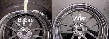 Used Tires And Rims Denver Co Woodyswheelworks