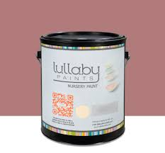 browse lullaby interior wood primer lullaby paints