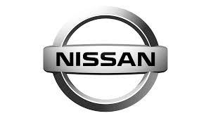 nissan frontier emblem gresham auto repair auto mechanics in gresham orient auto