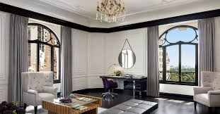 luxury interior design wimberly interiors watg