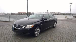 lexus rx 450h nettiauto lexus gs 450h president kaikilla varusteilla hybrid aut 344 hv