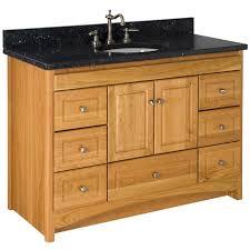 42 Bathroom Vanity Cabinets Home Design Amusing 42 Bathroom Vanity Cabinets Home Design 42