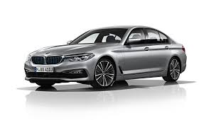 bmw 530e next generation plug in hybrid sedan photos details