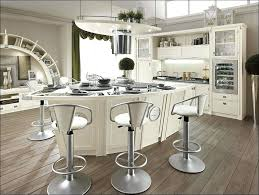 diy kitchen island with base cabinets plans from stock building
