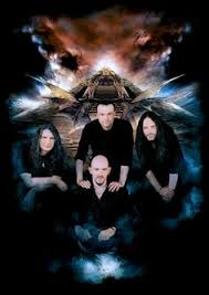 bright eyes acoustic version blind guardian blind guardian