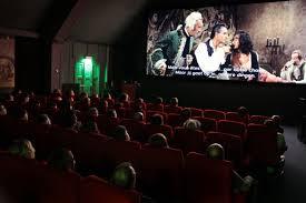 salle de cinema chez soi informations pratiques ville de luxembourg