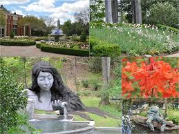 Atlanta Botanical Garden Atlanta Ga Atlanta Botanical Garden Gardening Nirvana
