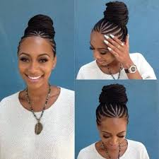 ghana braiding hairstyles 31 ghana braids styles for trendy protective looks