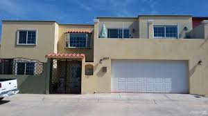 rosarito real estate find residential properties for sale in