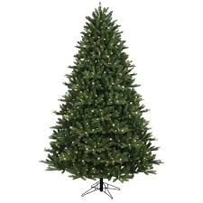 upc 803993016757 7 5 ft pre lit led just cut frasier fir