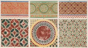 owen jones grammar of ornament 1856