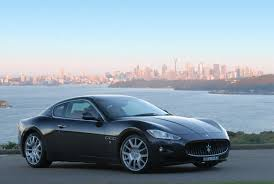 maserati granturismo blacked out maserati granturismo problems and recalls
