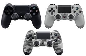 dualshock 4 black friday deals 20 off ps4 dualshock 4 controllers at best buy siliconera