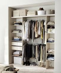 rangement pas cher pour chambre dressing pas cher pour un rangement déco de la chambre rangement