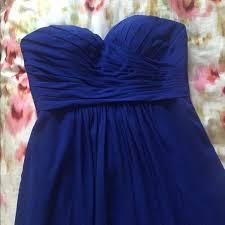 62 off bill levkoff dresses u0026 skirts d u0027zage by bill levkoff