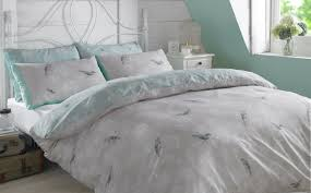 Mint Green Duvet Set Bedding Set Likable Grey And Mint Twin Bedding Prominent Grey