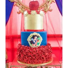 snow white cake my cake designs by torres 17 best ideas about snow