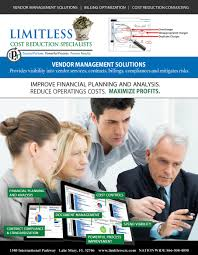 limitless movie download agent program introduction to client materials limitless technology