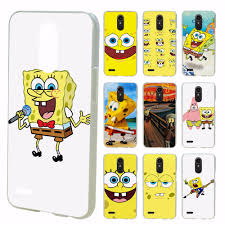 compare prices on bob sponge case online shopping buy low price