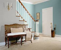 126 best paint colors images on pinterest spray painting paint