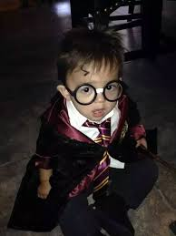 Harry Potter Halloween Costumes Adults Easy Homemade Harry Potter Costume Ideas Quora