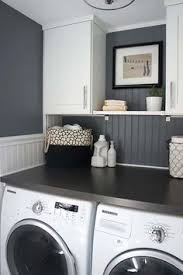Organizing Laundry Room Cabinets 20 Ultra Modern Laundry Rooms That Fit Into The Most Contemporary