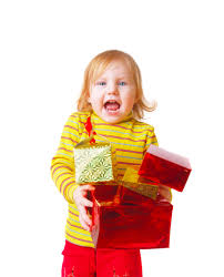 gifts for kids christmas gifts kids can make not just loversiq