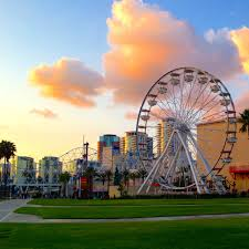 best things to do in long beach growing up bilingual