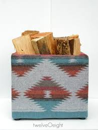 navajo home decor home decor archives twelveoeight