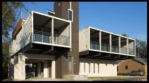 view interior design schools dallas amazing home design