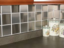 tiling ideas for kitchens kitchen walls widaus home design