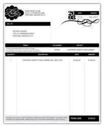 196201414336 free microsoft word invoice template receipt