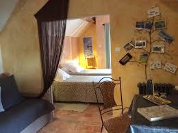 chambres d hotes chalonnes sur loire 49 chambre d hôtes les orkys de loire chalonnes sur loire